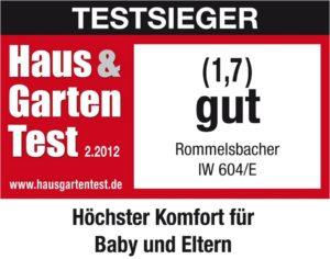 rommelsbacher-baby-auszeichnung